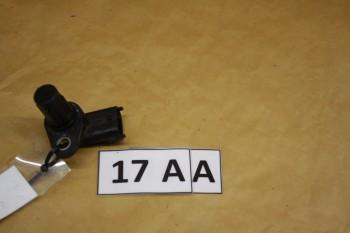 Ford KA RU8  Nockenwellensensor 0232103097