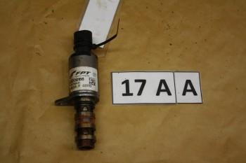 Ford KA RU8 Steuerventil Nockenwelle 55209166
