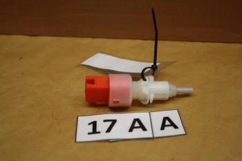 Ford KA RU8 Schalter für Kupplungsbetätigung TRW1119