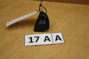 Ford KA RU8 Schalter Fensterheber E30659 B29909