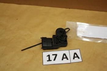 Ford KA RU8 Luftdruck Sensor 0261230174