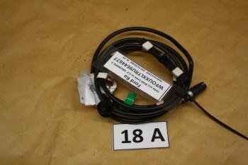 Ford KA RU8 Antennenkabel 51814137
