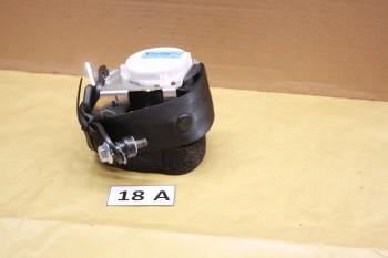 Ford Ka RU8 Sicherheitsgurt 07354984150