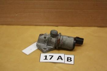 Ford Focus 3Tg Bj.98 Leerlaufregler XS649F715AA