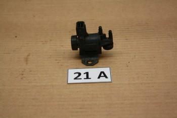 Ford Mondeo CLX Bj.94 Unterdruckventil 92AB9H465AA