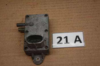 Ford Mondeo Magnetventil Sensor 93BB9J460AA