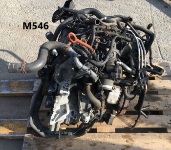 Ford Fiesta JD3 Verkleidung Abdeckung Blende VR 2S61A044C61AA