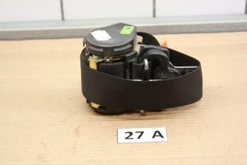 Ford Focus DAW Sicherheitsgurt VR 98ABA61294DA