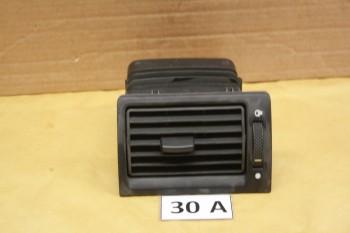 Ford Mondeo 205 B4 Bj.04 Lüftungsdüse  1S7HA018B09AEW