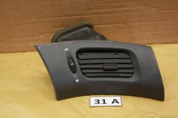 Ford Windstar Lüftungsdüse F58H19893A