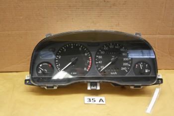 Ford Mondeo CLX Bj.94 Tacho Kombiinstrument 93BB10849CEB