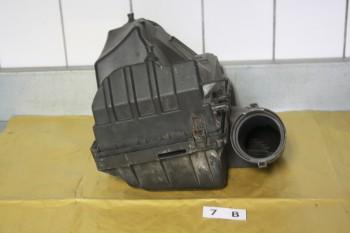 Ford Galaxy Luftfilterkasten 95VW9600KC