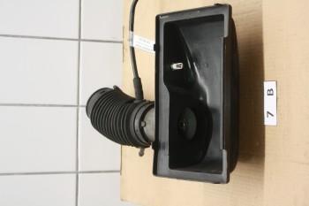 Ford Windstar 3.0 Bj.96 Luftfilterkasten F58E9643BD