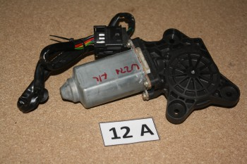 Mercedes W220 Fensterhebermotor HL A0015409181