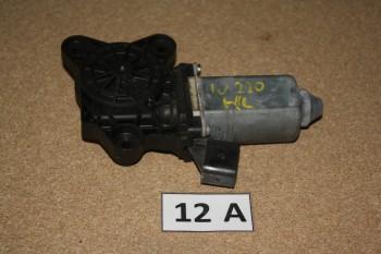 Mercedes W220 Fensterhebermotor HL 053.60049.02