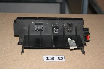 Mercedes W220 Sicherungskasten A0025452001