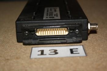 Mercedes W220 S-Klasse Steuergerät Autotelefon A2208201935