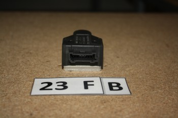 Mercedes W220 Sitzheizung Sensor 2208203226