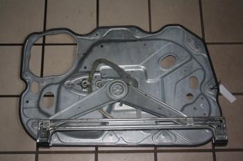 Ford Focus DA3 Fensterheber VR 4M51A045H16A