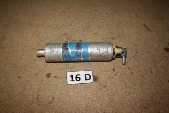 Mercedes R170 Kompressor Benzinpumpe 0004780001