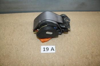 BMW 520I Sicherheitsgurt VL 8198569