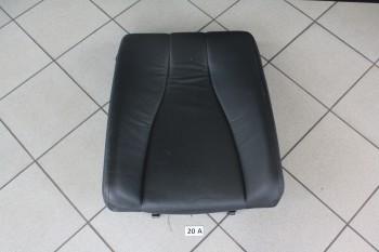 Mercedes W220 Lang Sitz Rückenlehne HR 2209202316