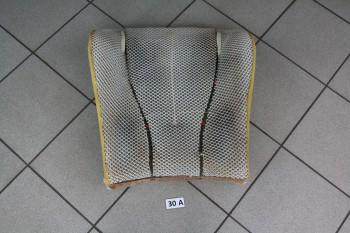 Mercedes W220 Sitzlehne Belüftung 2209100716