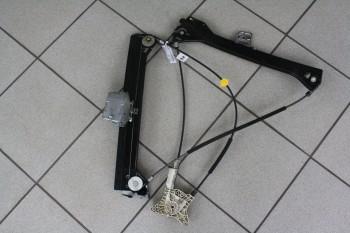 Mercedes CLK W209 Fensterheber elektr. VR