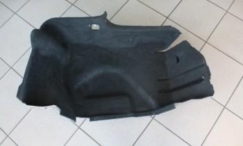 Mercedes W220 Verkleidung Kofferraum 2206930291