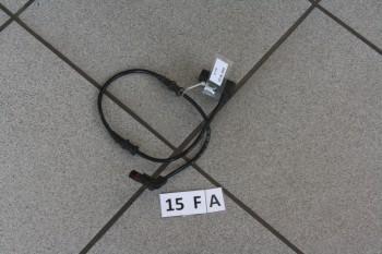 Mercedes A170 ABS Sensor VL 1685400017