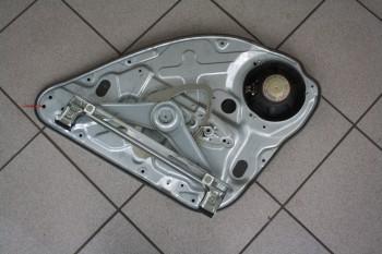 Ford Focus DA3 Fensterheber HL 4M51A045H23A