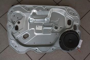 Ford Focus DA3 Fensterheber VL 4M51A045H17A