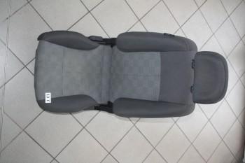 Kia Picanto Sitz VR Bj.07