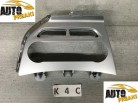 Instrumenten Tafel NEU original Ford Focus ab2011 1779530