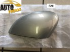 Ford Fiesta NEU ORIGINAL Spiegelkappe links 8A6117K747B
