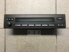 BMW E39 Radio BC Multifunktions Display 6906220