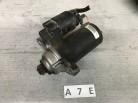 Bosch Anlasser Volvo Opel - 026309 - 1005831106 - 11020780000N