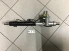 Opel Combo D Lenkung Lenkgetriebe 00520779750