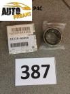 NEU original Nissan Micra K12 E Lager Vorgelenkwellenlager NI32219-AX000 -387