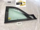 NEU original Opel Seitenscheibe HL 39032138 ADAM ? 352/E1B