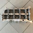 Opel Insignia / Zafira / Cascada 2.0 CDTI / A20DTH Original Zylinderkopf 55599663 / 55494391