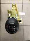 Ford Mondeo MK3 Bj.00-07 Original Schaltung Schalthebel Schaltkulisse 6Gang FD1369446/5S7R7K3872B