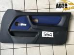 BMW 3er E36 Türverkleidung VR 51418146106