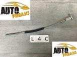 Bremsseil NEU Opel Astra Zafira Vectra 9127937