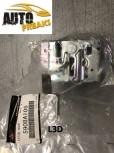 NEU original ASX Outlander Schloss Motorhaube Verriegelung 5908A105 -L3D