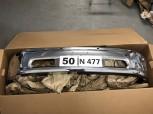 Stoßstange vorne Chrom NEU original Dodge Ram 1500 13-17 68160855AC