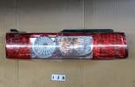 Rückleuchte rechts original Peugeot Boxer 1606664180