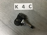 Reifendrucksensor original Kia Venga 52933B1100