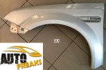 Kotflügel Fahrerseite original Opel Tigra B Twintop