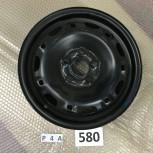 Stahlfelge 5J x 14 ET35 NEU original VW Polo Seat Ibiza Skoda Fabia 14082 4250906813990